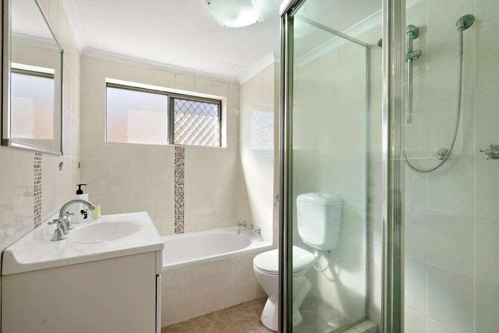 Third view of Homely apartment listing, 2/94 O'Connell Street, North Parramatta NSW 2151