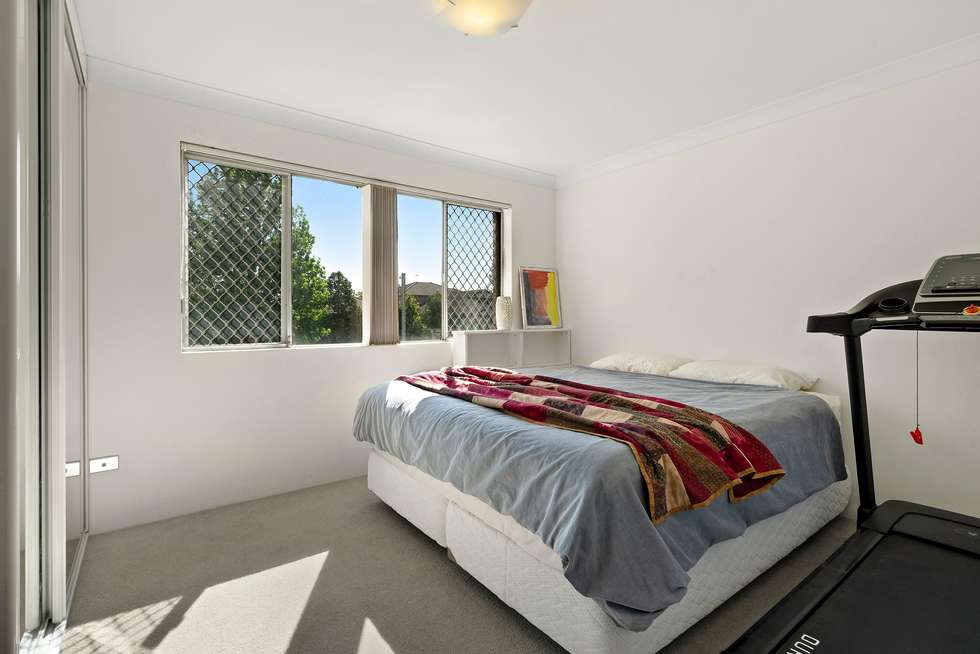 Fourth view of Homely apartment listing, 2/94 O'Connell Street, North Parramatta NSW 2151