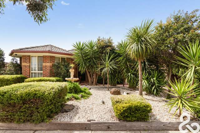 4 Stow Close, Epping VIC 3076