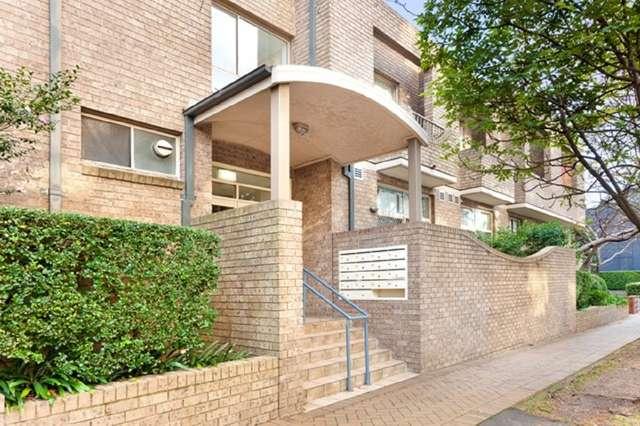 32/5 Help Street, Chatswood NSW 2067
