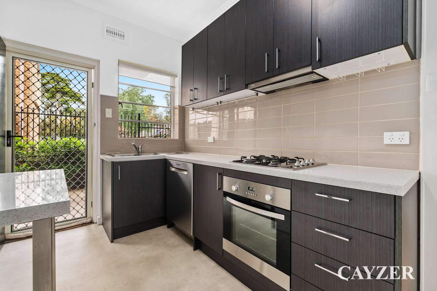 Main view of Homely apartment listing, 1/40 Eildon Road, St Kilda VIC 3182