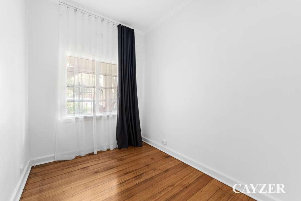 Third view of Homely apartment listing, 1/40 Eildon Road, St Kilda VIC 3182
