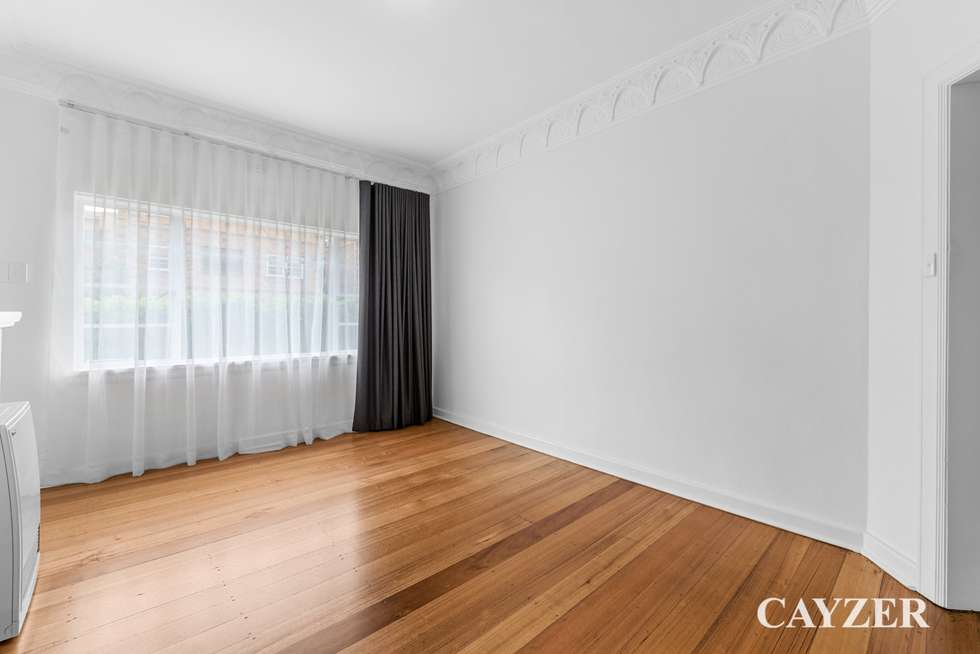 Fourth view of Homely apartment listing, 1/40 Eildon Road, St Kilda VIC 3182