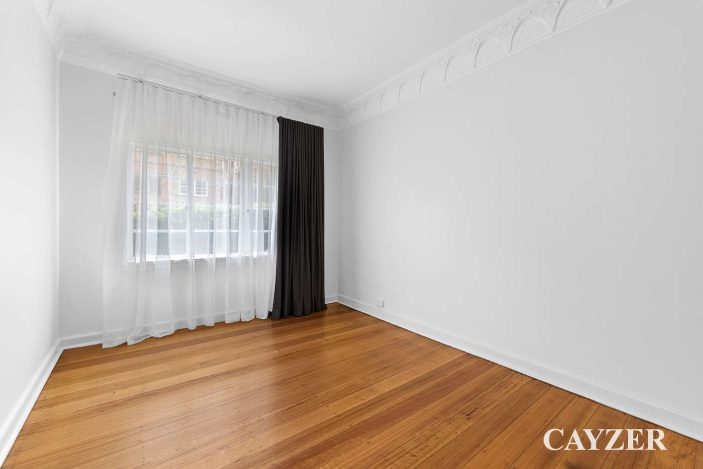 Fifth view of Homely apartment listing, 1/40 Eildon Road, St Kilda VIC 3182
