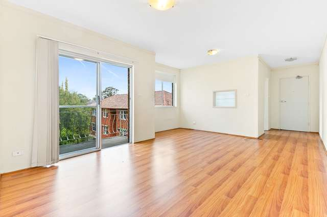 8/814 Pacific Highway, Chatswood NSW 2067