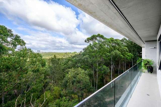 344/5-7 Dunstan Grove, Lindfield NSW 2070