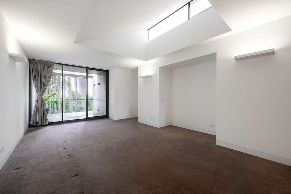 Fourth view of Homely apartment listing, 344/5-7 Dunstan Grove, Lindfield NSW 2070