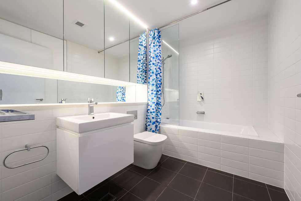 Fifth view of Homely apartment listing, 344/5-7 Dunstan Grove, Lindfield NSW 2070
