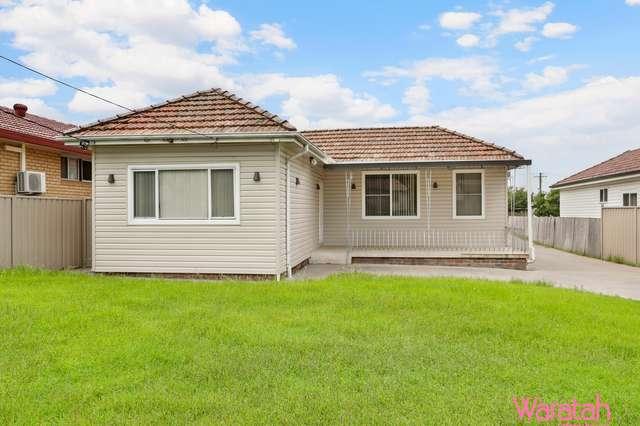 15 Newhaven Avenue, Blacktown NSW 2148