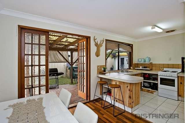 2/75 Jacaranda Avenue, Tweed Heads West NSW 2485