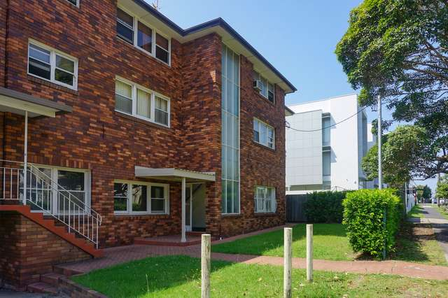 4/45 Smith Street, Wollongong NSW 2500