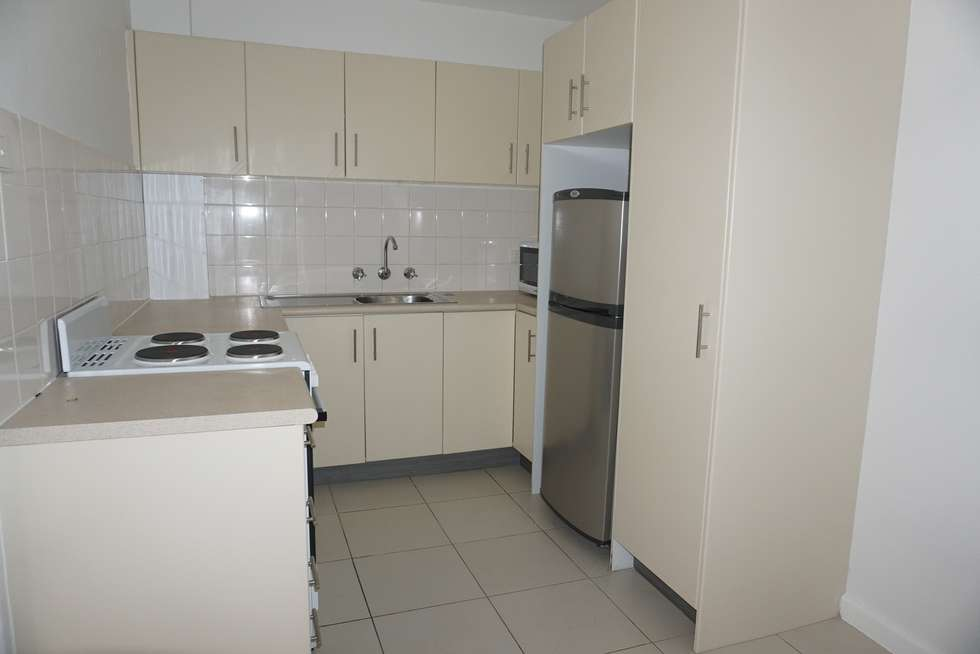 Second view of Homely unit listing, 4/45 Smith Street, Wollongong NSW 2500
