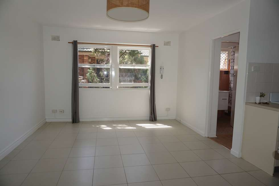 Third view of Homely unit listing, 4/45 Smith Street, Wollongong NSW 2500
