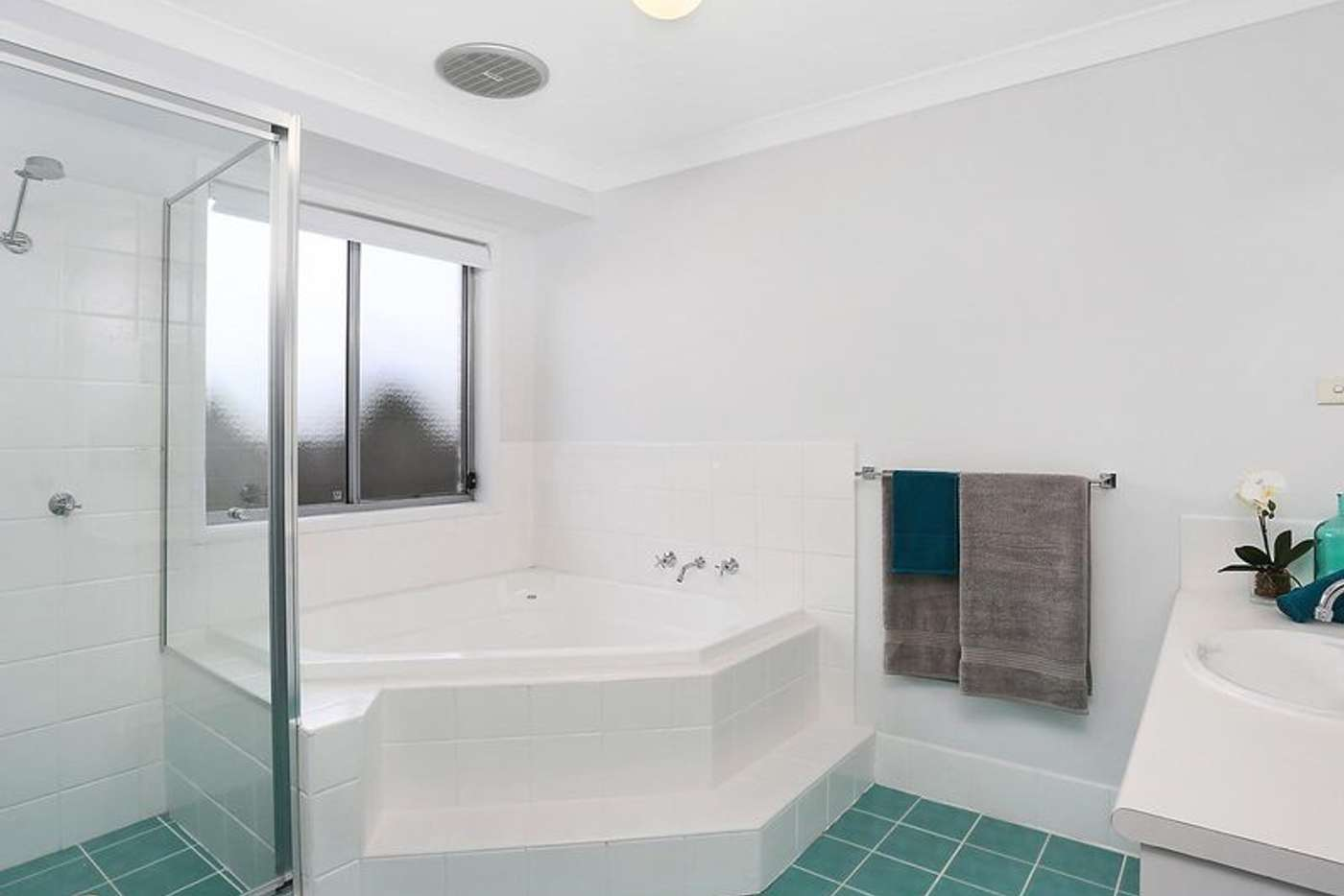 Seventh view of Homely house listing, 29 Tullaroan Street, Kellyville Ridge NSW 2155