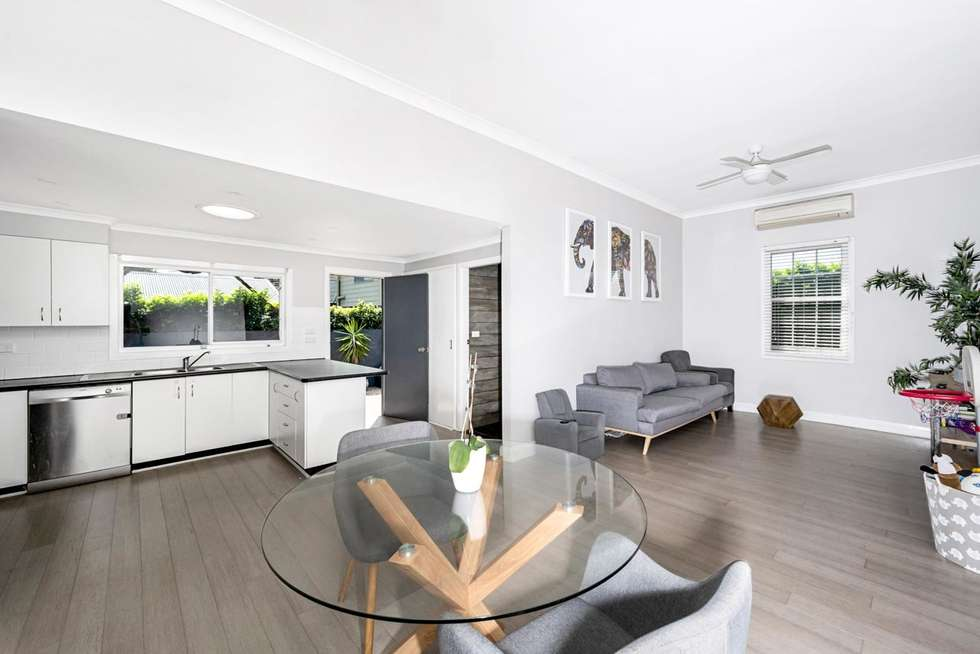 Second view of Homely house listing, 5 Hobart Road, New Lambton NSW 2305