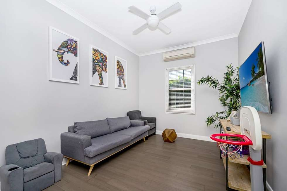 Fourth view of Homely house listing, 5 Hobart Road, New Lambton NSW 2305