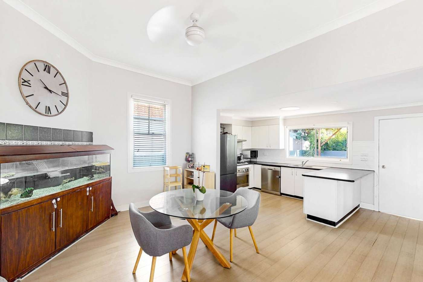 Sixth view of Homely house listing, 5 Hobart Road, New Lambton NSW 2305