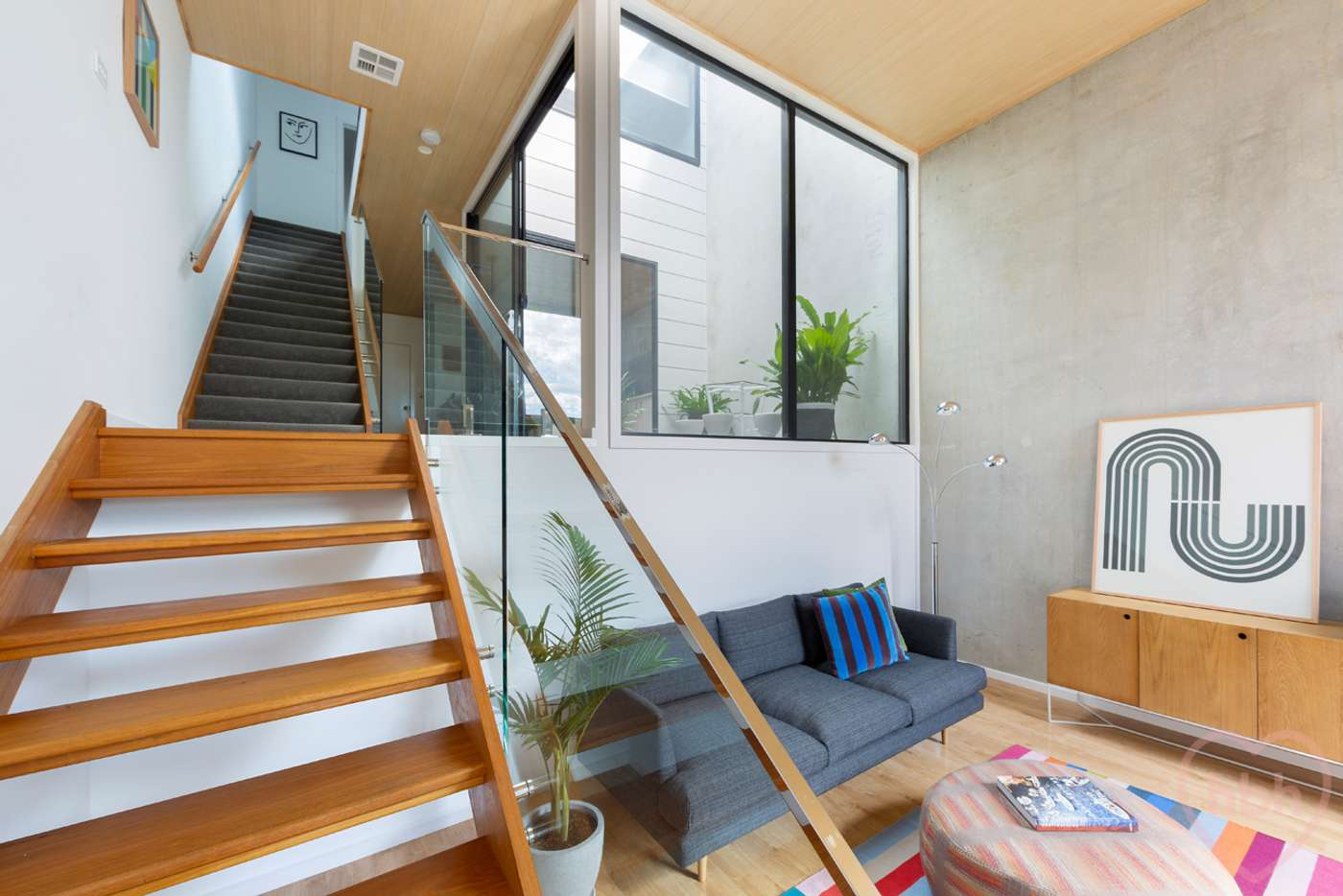 Fifth view of Homely townhouse listing, 137 Thynne Street, Bruce ACT 2617