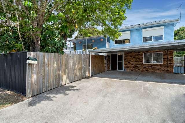 12 Spruce Street, Kingston QLD 4114