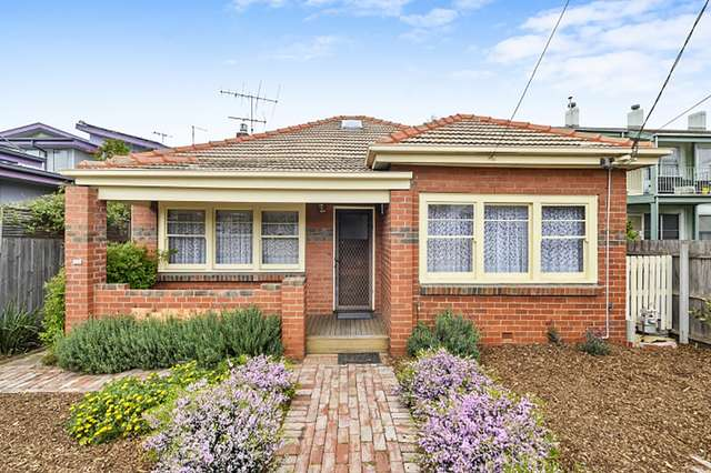 209 Autumn Street, Geelong West VIC 3218