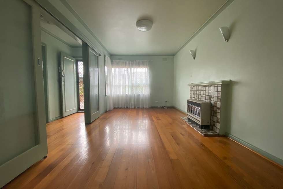 Fourth view of Homely unit listing, 4/11A Murray Street, Brunswick West VIC 3055