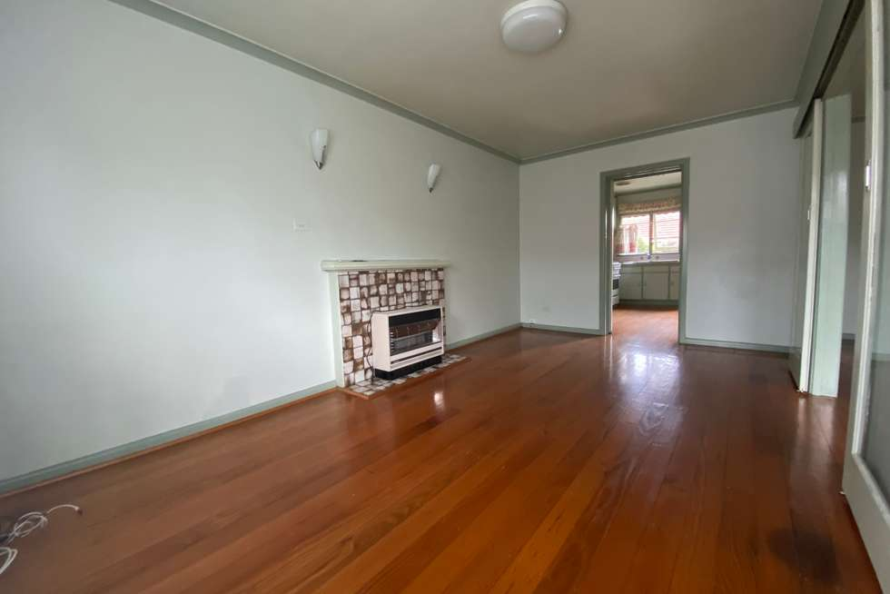 Fifth view of Homely unit listing, 4/11A Murray Street, Brunswick West VIC 3055