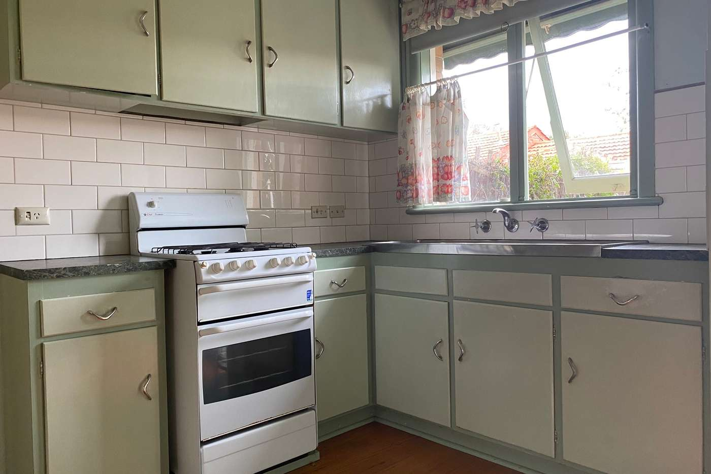 Seventh view of Homely unit listing, 4/11A Murray Street, Brunswick West VIC 3055