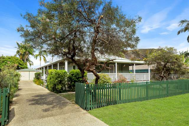 10 Tanah East Street, Mount Coolum QLD 4573