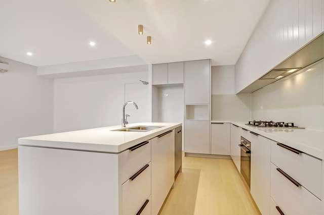 G31/2 Gerbera Place, Kellyville NSW 2155