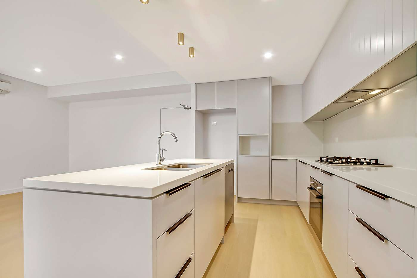 Main view of Homely apartment listing, G31/2 Gerbera Place, Kellyville NSW 2155