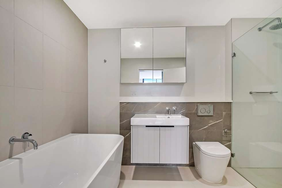 Fourth view of Homely apartment listing, G31/2 Gerbera Place, Kellyville NSW 2155