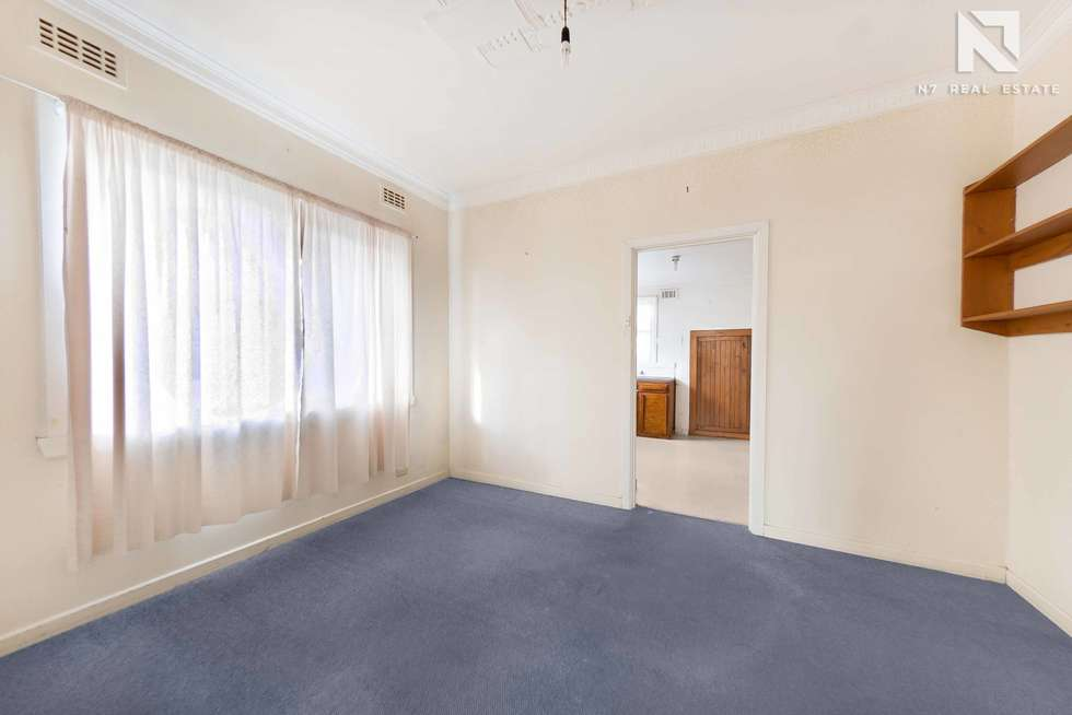 Second view of Homely unit listing, 1/34 Cornhill Street, St Albans VIC 3021