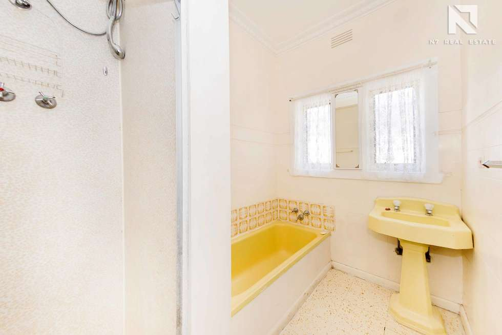 Third view of Homely unit listing, 1/34 Cornhill Street, St Albans VIC 3021