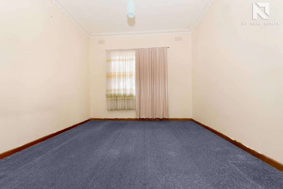 Fourth view of Homely unit listing, 1/34 Cornhill Street, St Albans VIC 3021