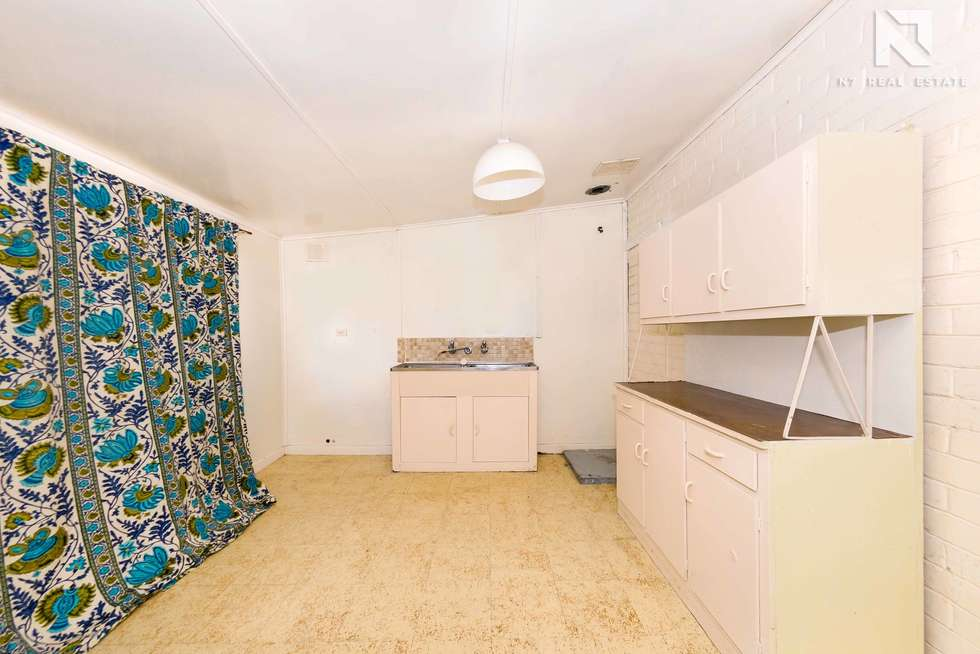 Fifth view of Homely unit listing, 1/34 Cornhill Street, St Albans VIC 3021