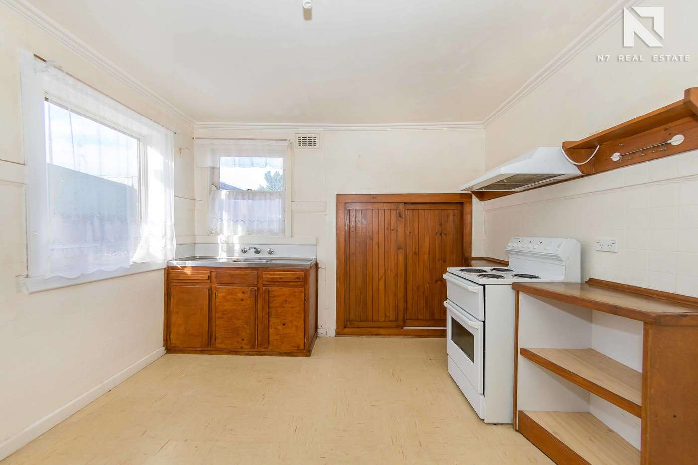 Seventh view of Homely unit listing, 1/34 Cornhill Street, St Albans VIC 3021