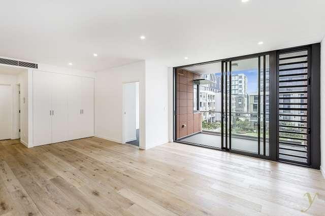 5 McGill Street, Lewisham NSW 2049