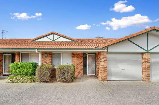 11/74 Cawley Road, Bellambi NSW 2518
