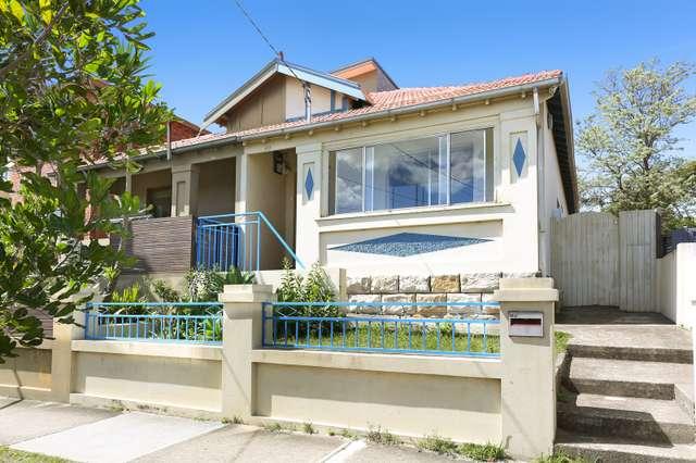 43a Hannan Street, Maroubra NSW 2035