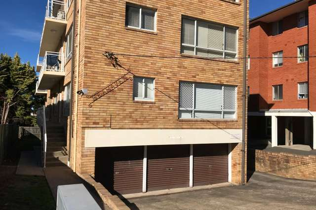 3/36 Seaview Street, Cronulla NSW 2230