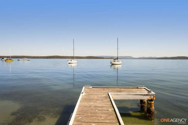 2a Government Road, Nords Wharf NSW 2281