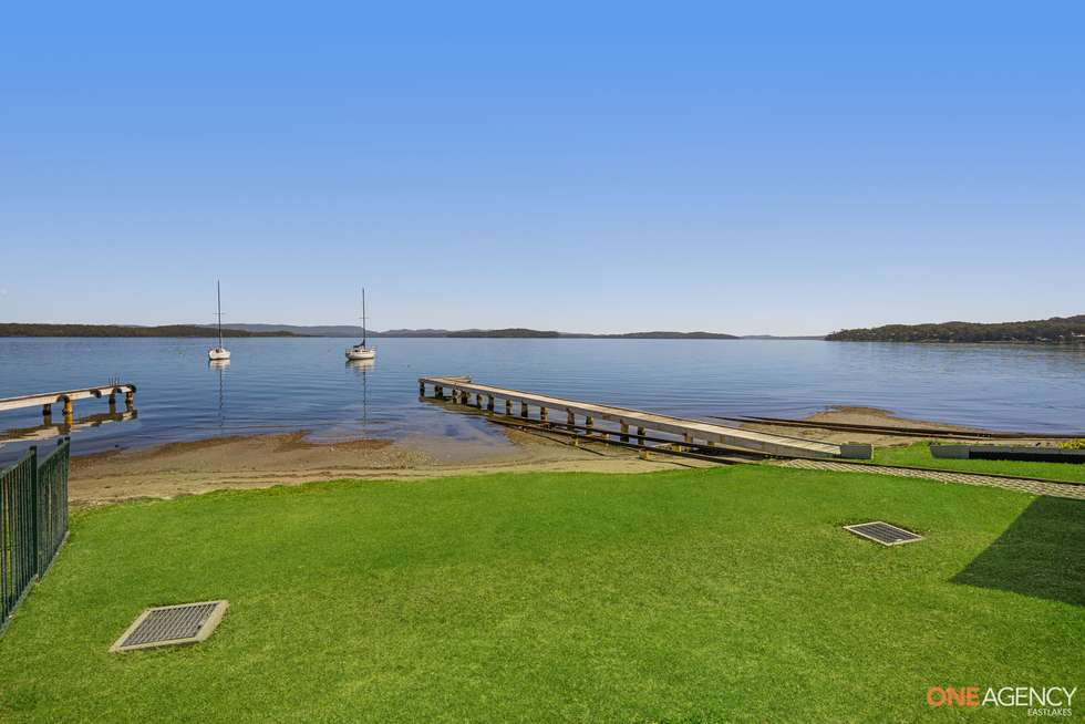 Fourth view of Homely house listing, 2a Government Road, Nords Wharf NSW 2281