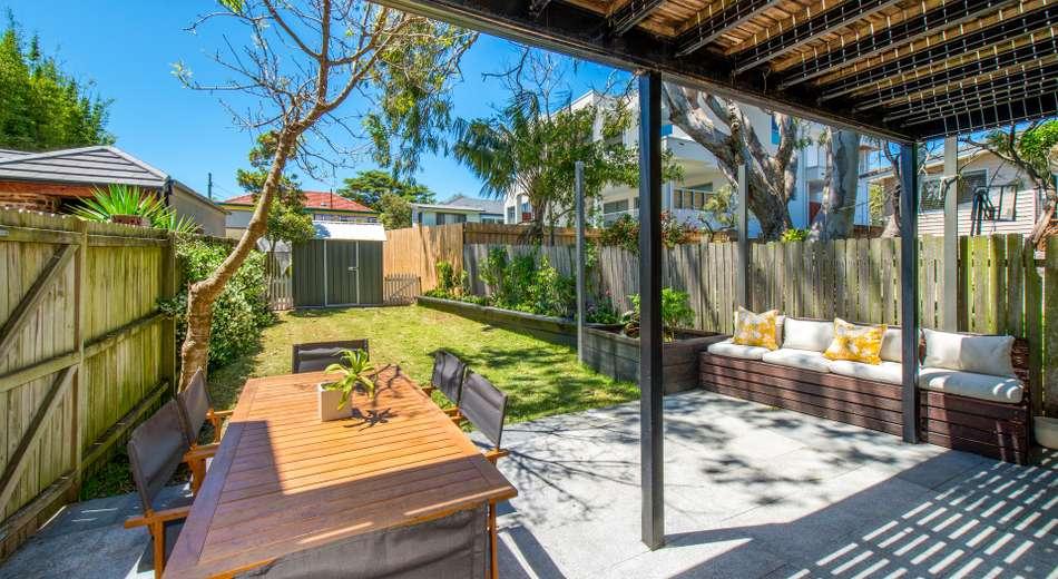 18A Gipps Avenue, Little Bay NSW 2036