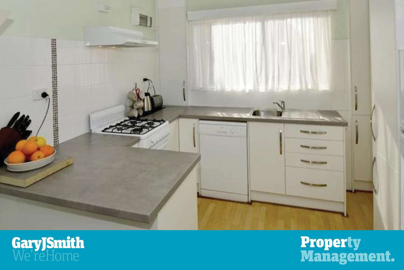 Main view of Homely unit listing, 9/215 Anzac Highway, Plympton SA 5038