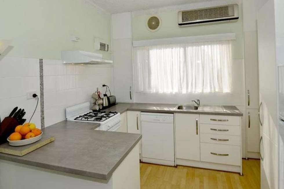 Second view of Homely unit listing, 9/215 Anzac Highway, Plympton SA 5038
