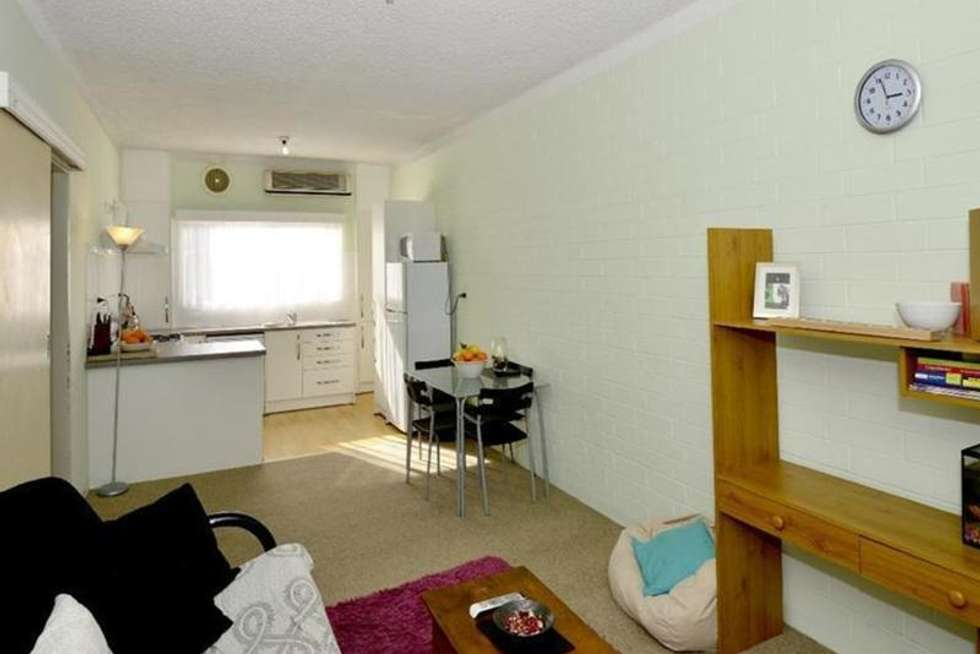Fourth view of Homely unit listing, 9/215 Anzac Highway, Plympton SA 5038