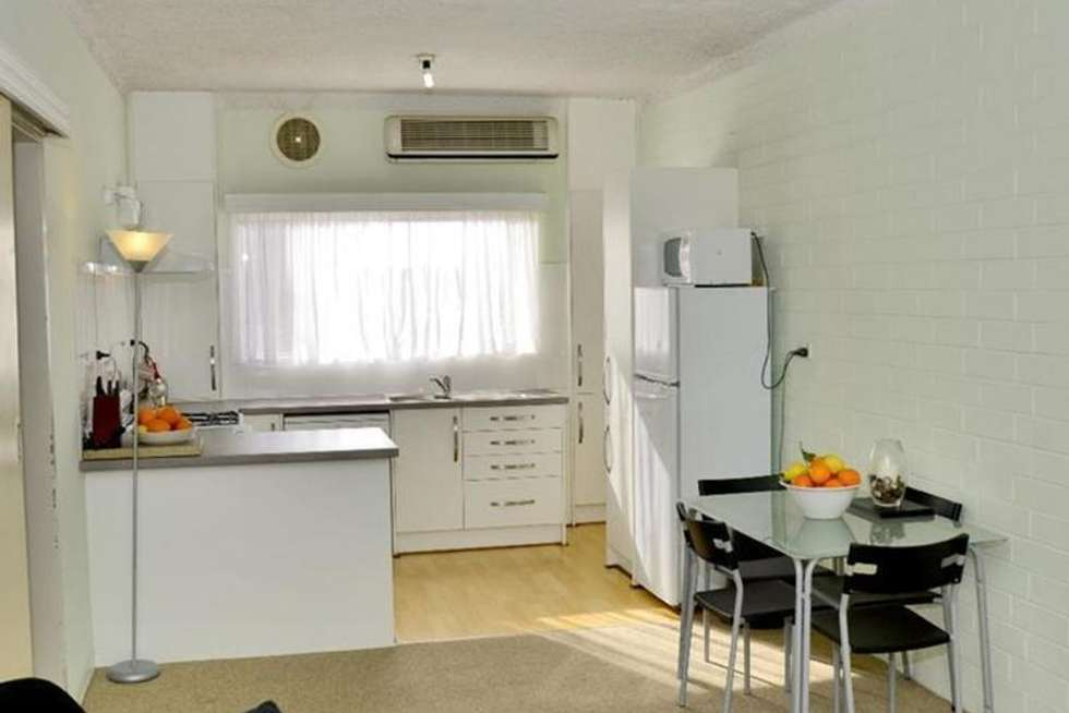 Fifth view of Homely unit listing, 9/215 Anzac Highway, Plympton SA 5038