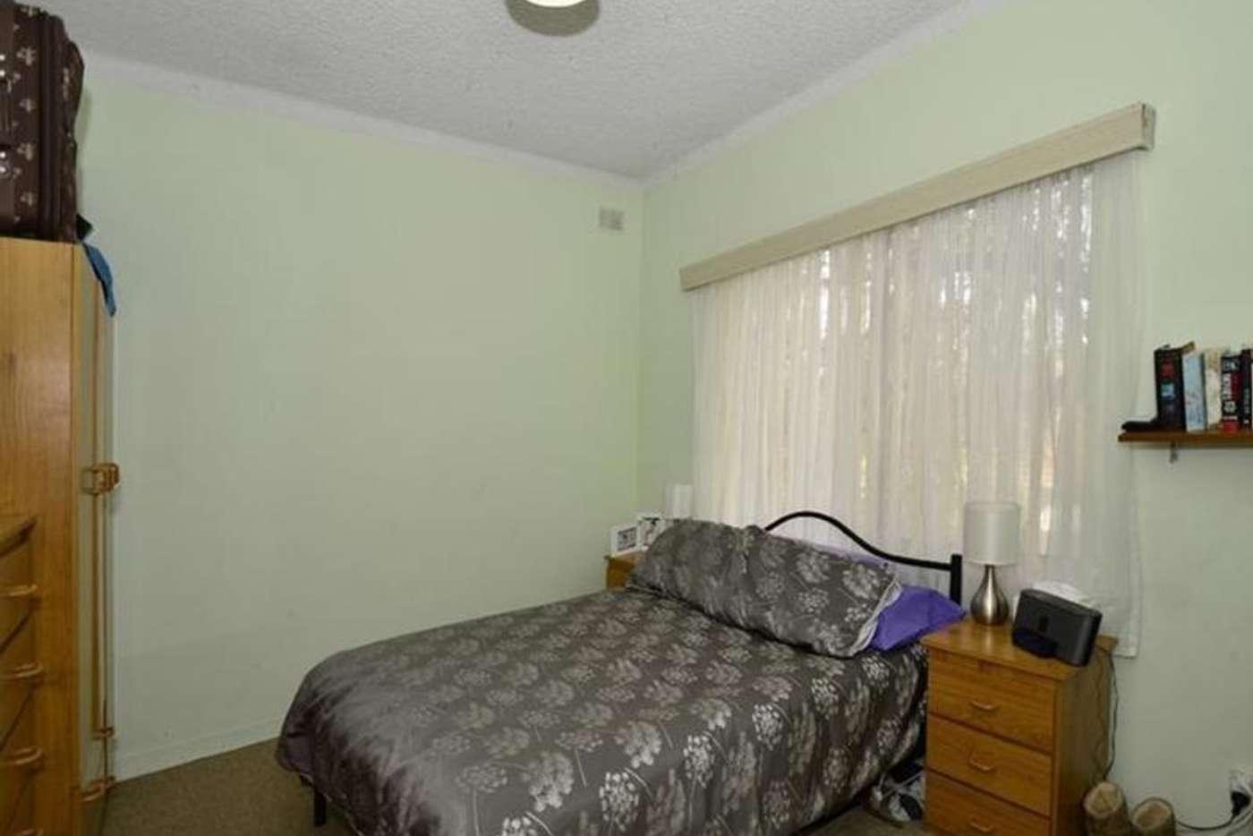 Sixth view of Homely unit listing, 9/215 Anzac Highway, Plympton SA 5038
