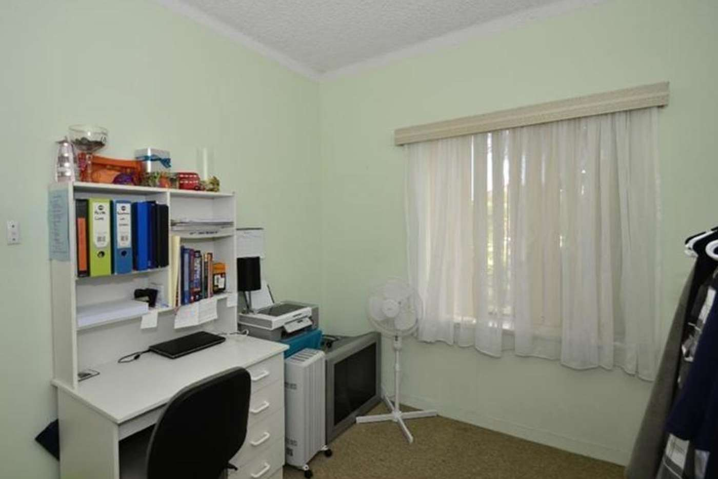 Seventh view of Homely unit listing, 9/215 Anzac Highway, Plympton SA 5038