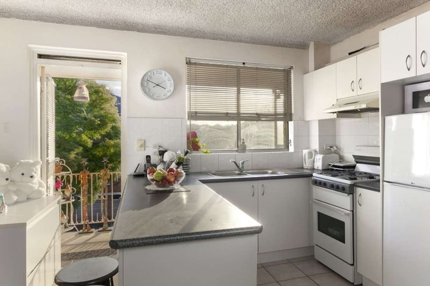 Main view of Homely apartment listing, 14/53 Pacific Parade, Dee Why NSW 2099